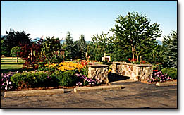 2 Funeral Plots For Sale Nanaimo Bc