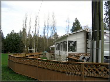 Fifth Wheel Trailer For Sale By Owner Surrey Bc Www