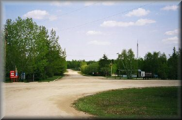 Mobile Homes For Sale Alberta >> Wellman Lake Lodge Business for sale, Manitoba - www.pin ...