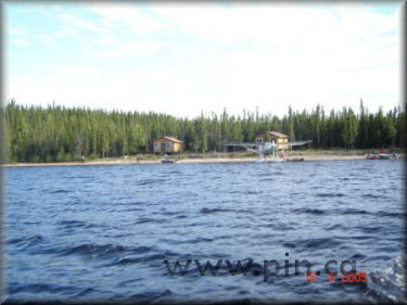 Wood Lake Camp For Sale By Owner Manitoba Www Pin Ca