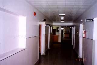 Investment opportunity rimrock meadows for sale for Handicap hallway width