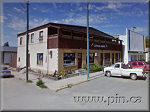 Little Amego Inn For Sale, Ogema SK
