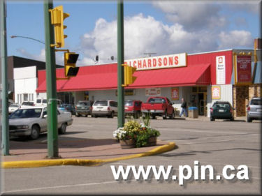 click for details about this business for sale by owner