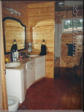 4 Bd House For Sale By Owner Weyakwin Lake Sk Www Pin