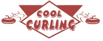 Cool Curling - www.coolcurling.com
